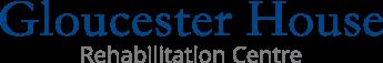 Gloucester House Logo