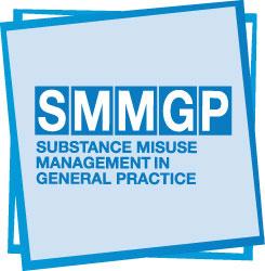 SMMGP Logo